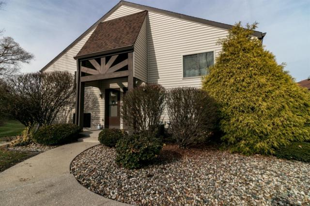 1276 Clifty Falls Court, Valparaiso, IN 46385 (MLS #446344) :: Rossi and Taylor Realty Group