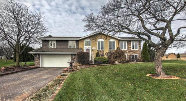 13746 W 92nd Court, St. John, IN 46373 (MLS #446372) :: Rossi and Taylor Realty Group