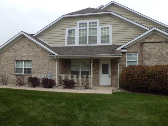 902 Boxwood Drive, Munster, IN 46321 (MLS #446408) :: Rossi and Taylor Realty Group
