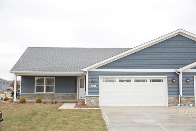 14829 Carey Street, Cedar Lake, IN 46303 (MLS #446829) :: Rossi and Taylor Realty Group