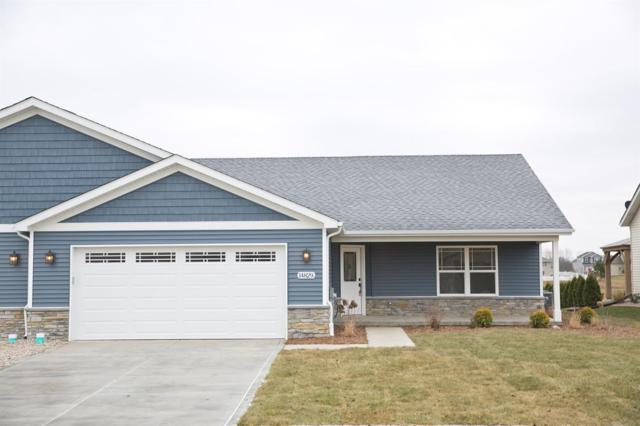 14829 Carey, Cedar Lake, IN 46303 (MLS #446837) :: Rossi and Taylor Realty Group