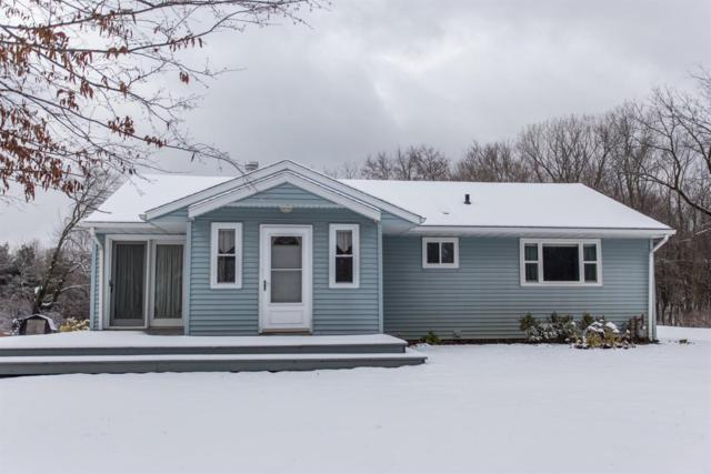 624 N Calumet Avenue, Valparaiso, IN 46383 (MLS #446948) :: Rossi and Taylor Realty Group
