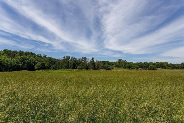 37 Tryon Farm Lane, Michigan City, IN 46360 (MLS #447127) :: Rossi and Taylor Realty Group