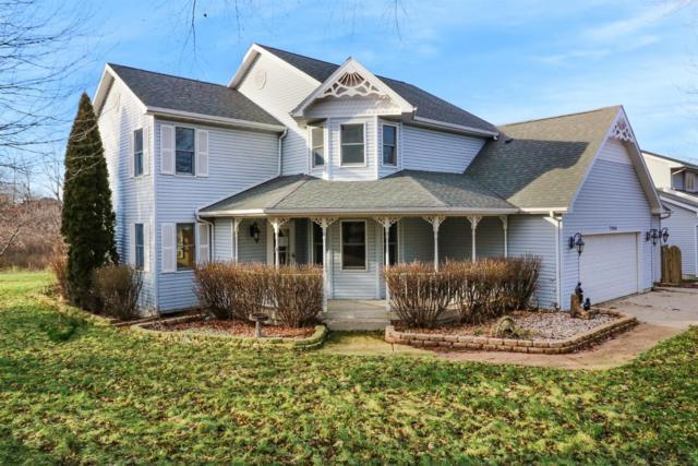 7144 Starling Drive, Schererville, IN 46375 (MLS #447167) :: Rossi and Taylor Realty Group