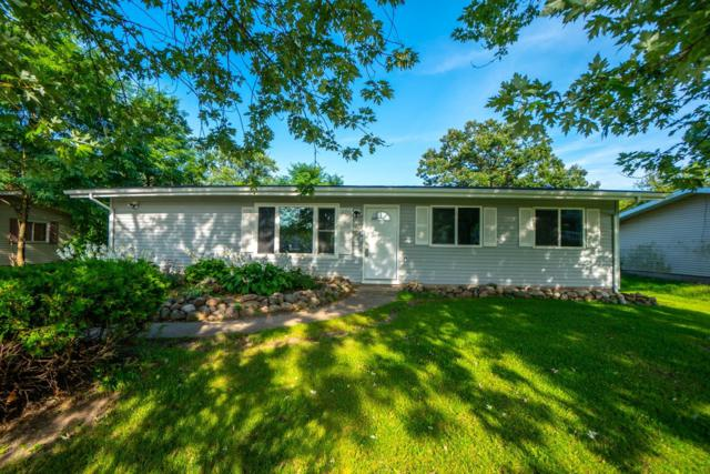 781 Heritage Road, Valparaiso, IN 46385 (MLS #447324) :: Rossi and Taylor Realty Group