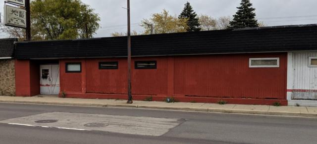 5025 Broadway, Gary, IN 46409 (MLS #448405) :: Rossi and Taylor Realty Group