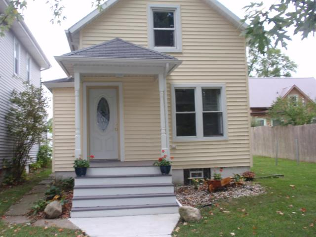 111 K Street, Laporte, IN 46350 (MLS #448828) :: Rossi and Taylor Realty Group
