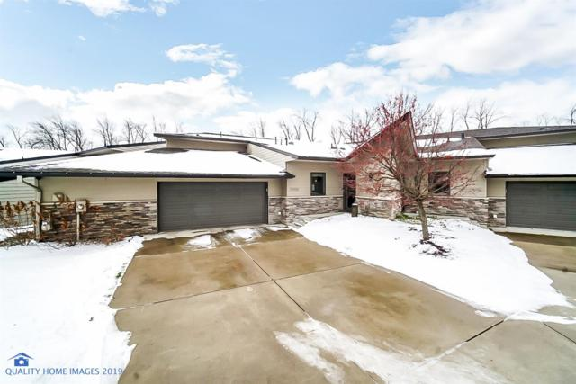 2996 W Palmer Avenue, Laporte, IN 46350 (MLS #448992) :: Rossi and Taylor Realty Group