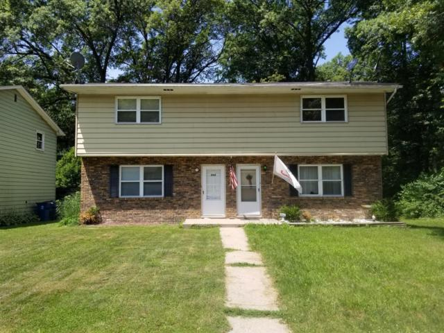 902-904 S 19th Street, Chesterton, IN 46304 (MLS #449011) :: Rossi and Taylor Realty Group