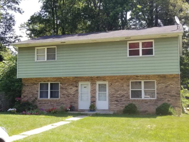 901-903 S 19th Street, Chesterton, IN 46304 (MLS #449012) :: Rossi and Taylor Realty Group