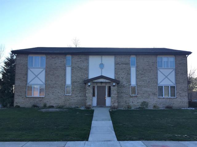 2466 Harvest Drive, Crown Point, IN 46307 (MLS #449094) :: Rossi and Taylor Realty Group