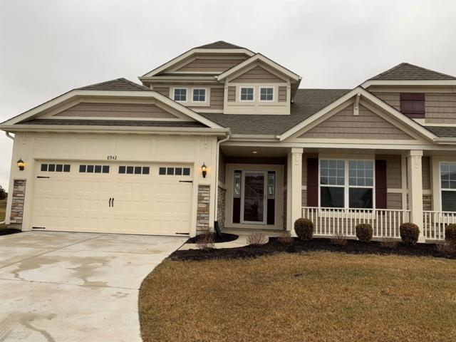 8942 Finley Court, Cedar Lake, IN 46303 (MLS #449195) :: Rossi and Taylor Realty Group