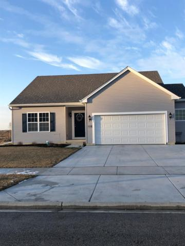 7175 E 120th Place, Crown Point, IN 46307 (MLS #449196) :: Rossi and Taylor Realty Group