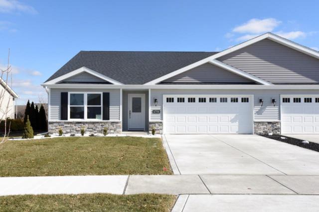 14759 Carey Street, Cedar Lake, IN 46303 (MLS #449552) :: Rossi and Taylor Realty Group