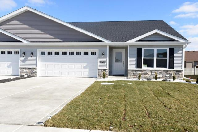 14759 Carey Street, Cedar Lake, IN 46303 (MLS #449616) :: Rossi and Taylor Realty Group