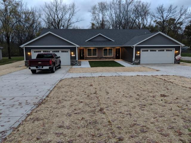 926 E Highway 330, Griffith, IN 46319 (MLS #449724) :: Rossi and Taylor Realty Group