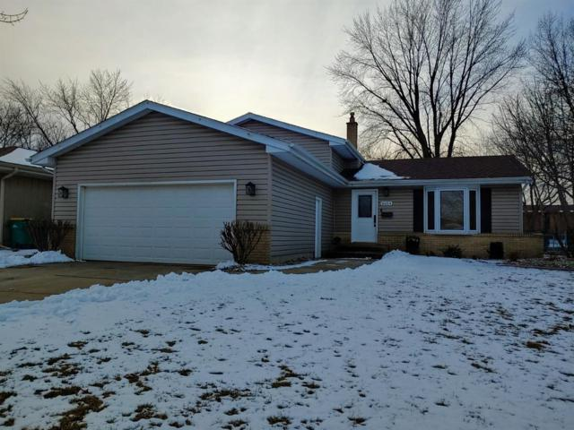 8654 Garfield Avenue, Munster, IN 46321 (MLS #449829) :: Rossi and Taylor Realty Group