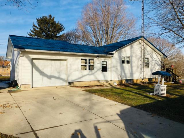 2758 W Reutebuch Road, Winamac, IN 46996 (MLS #449878) :: Rossi and Taylor Realty Group