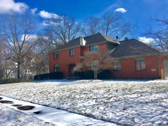 2406 Flemming Road, Valparaiso, IN 46383 (MLS #449996) :: Rossi and Taylor Realty Group