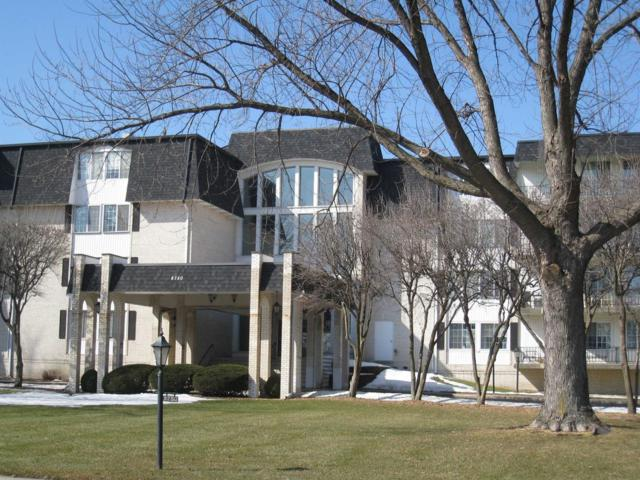 8750 Harrison Avenue, Munster, IN 46321 (MLS #450327) :: Rossi and Taylor Realty Group