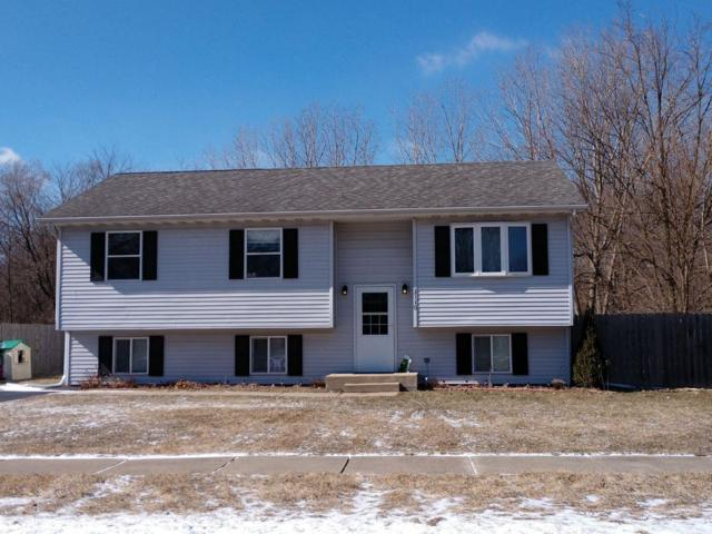 3100 Howard Street, Hobart, IN 46342 (MLS #451568) :: Rossi and Taylor Realty Group