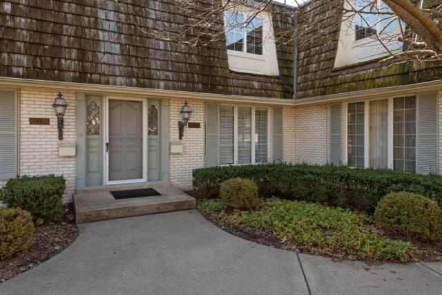 1330 Camellia Drive, Munster, IN 46321 (MLS #451591) :: Rossi and Taylor Realty Group