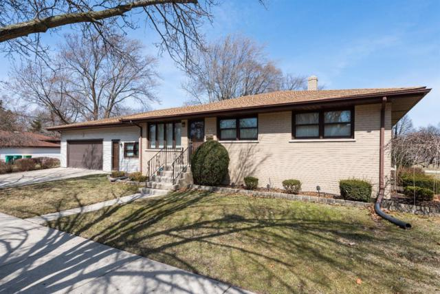 8256 Columbia Avenue, Munster, IN 46321 (MLS #451745) :: Rossi and Taylor Realty Group