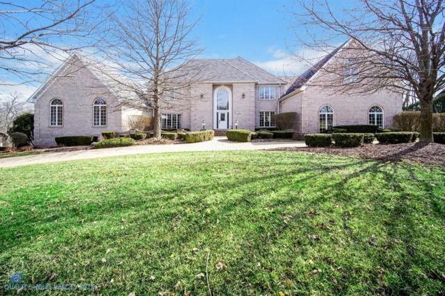 427 Westchester Lane, Valparaiso, IN 46385 (MLS #452115) :: Rossi and Taylor Realty Group