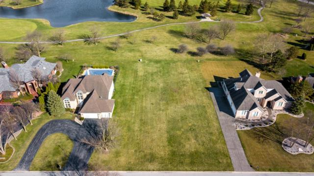 1133 Royal Dublin Lane, Dyer, IN 46311 (MLS #452684) :: Rossi and Taylor Realty Group