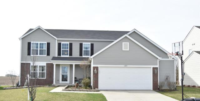 13851 Empress Lane, Dyer, IN 46311 (MLS #452886) :: Rossi and Taylor Realty Group