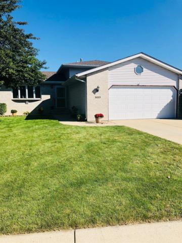 8683 Sherman Street, Crown Point, IN 46307 (MLS #452948) :: Rossi and Taylor Realty Group