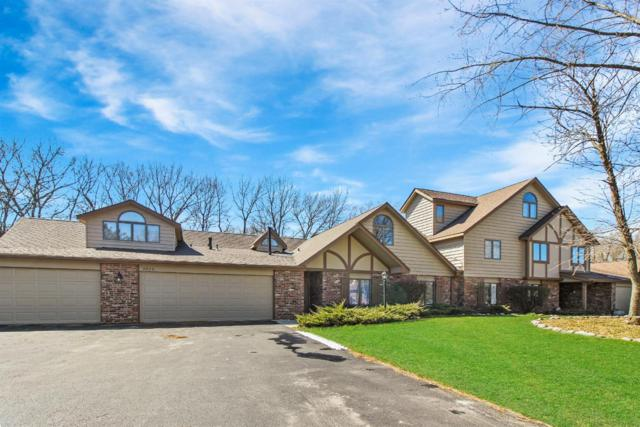 2026 Ashbury Lane, Schererville, IN 46375 (MLS #452977) :: Rossi and Taylor Realty Group