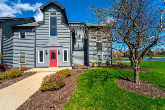 1300 Winding Ridge Lane, Valparaiso, IN 46383 (MLS #453024) :: Rossi and Taylor Realty Group
