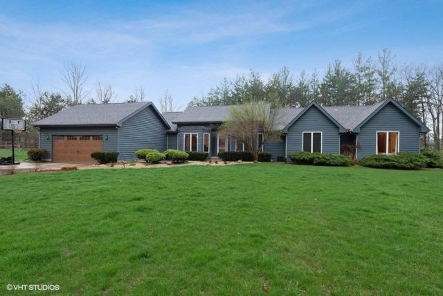 87 N 325 W, Valparaiso, IN 46385 (MLS #453090) :: Rossi and Taylor Realty Group