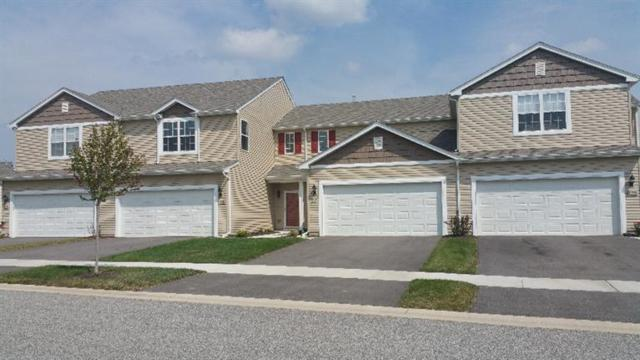 416 Briarwood Lane, Lowell, IN 46356 (MLS #453208) :: Rossi and Taylor Realty Group