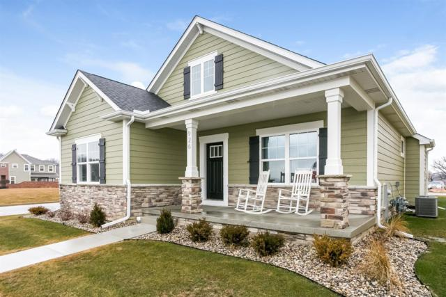 926 Haymarket Drive, Crown Point, IN 46307 (MLS #453225) :: Rossi and Taylor Realty Group