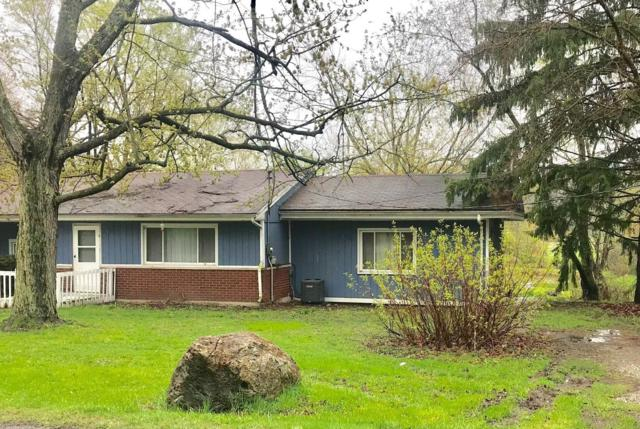 12319 Cline Avenue, Crown Point, IN 46307 (MLS #453942) :: Rossi and Taylor Realty Group