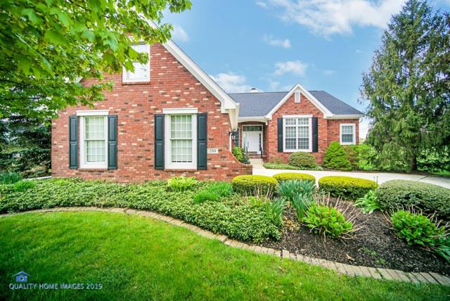 288 Durness Court, Valparaiso, IN 46385 (MLS #454865) :: Rossi and Taylor Realty Group