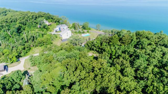 0 Lake Shore County Road, Beverly Shores, IN 46301 (MLS #455268) :: Lisa Gaff Team