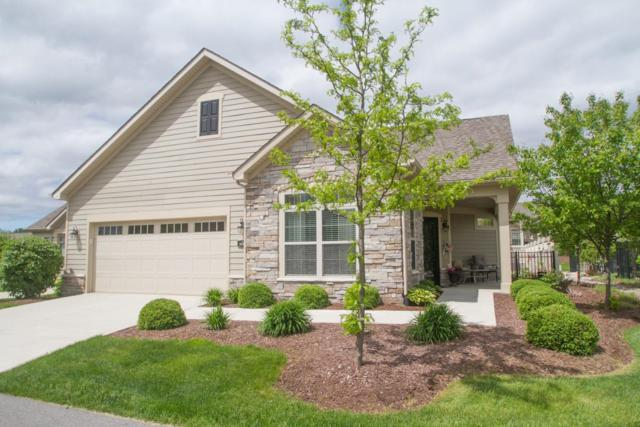3153 Indian Summer Circle, Valparaiso, IN 46385 (MLS #455305) :: Rossi and Taylor Realty Group