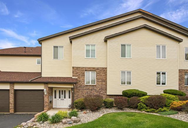 5060 Spinnaker Lane, Crown Point, IN 46307 (MLS #455393) :: Rossi and Taylor Realty Group