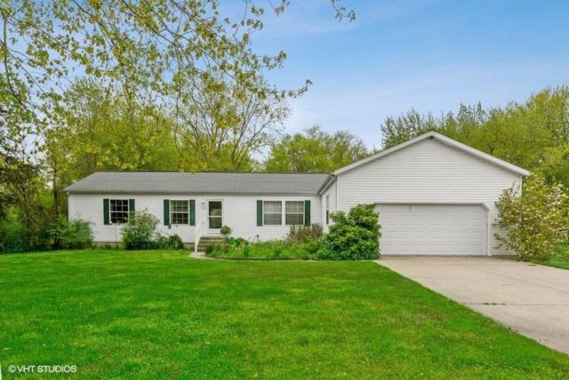 122 Rogers Avenue, Michigan City, IN 46360 (MLS #455414) :: Rossi and Taylor Realty Group