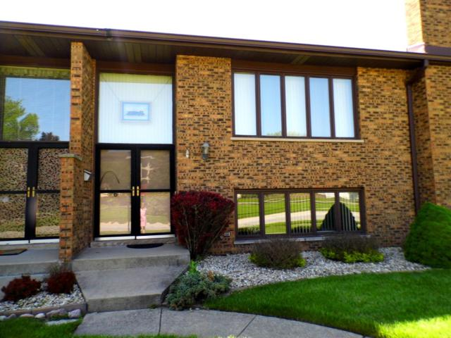 457 Fisher Street, Munster, IN 46321 (MLS #455522) :: Rossi and Taylor Realty Group
