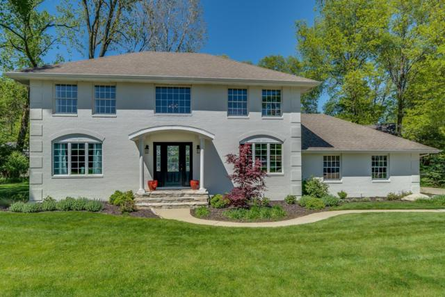 9 Bristol Drive, Michigan City, IN 46360 (MLS #455563) :: Rossi and Taylor Realty Group
