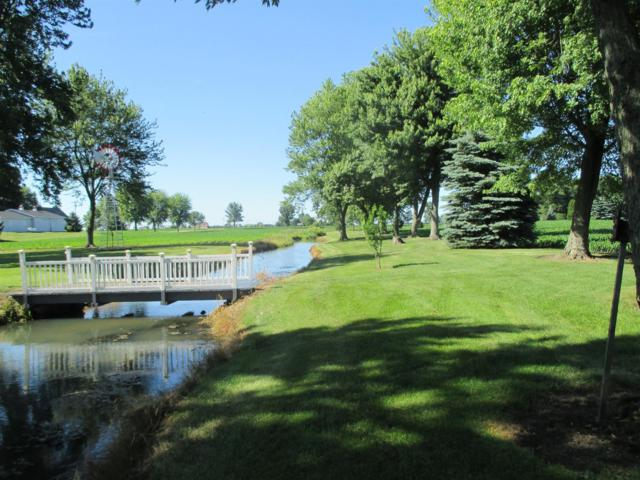 0 S 900th W, Westville, IN 46391 (MLS #456067) :: Rossi and Taylor Realty Group