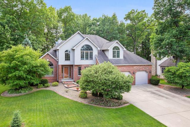 14219 W 90th Avenue, St. John, IN 46373 (MLS #456077) :: Rossi and Taylor Realty Group