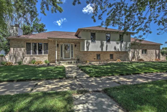 12202 W 102nd Avenue, St. John, IN 46373 (MLS #456366) :: Rossi and Taylor Realty Group