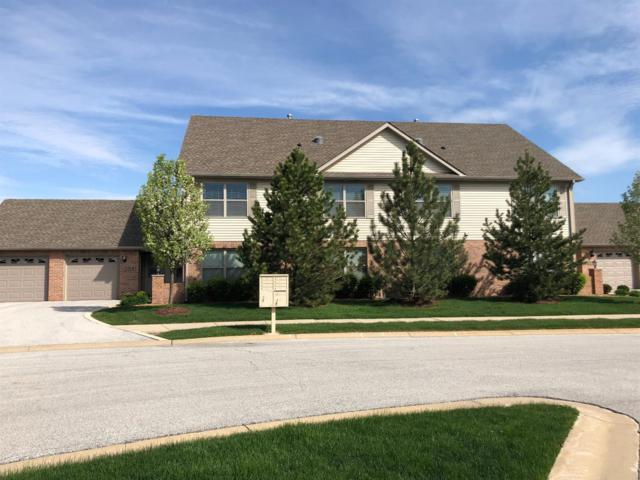 11012 Beacon Court, St. John, IN 46373 (MLS #456405) :: Rossi and Taylor Realty Group