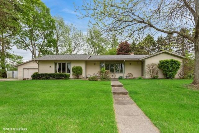 1252 W Horseshoe, Laporte, IN 46350 (MLS #456530) :: Rossi and Taylor Realty Group