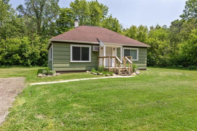 362 Melton Road, Burns Harbor, IN 46304 (MLS #456563) :: Rossi and Taylor Realty Group